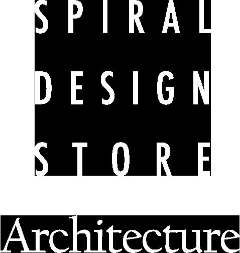 SPIRAL DESIGN STORE / Architecture