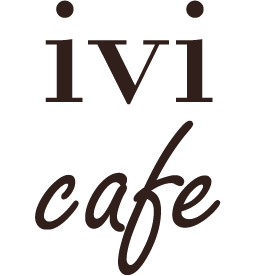 ivi cafe