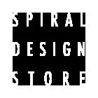 SPIRAL DESIGN STORE